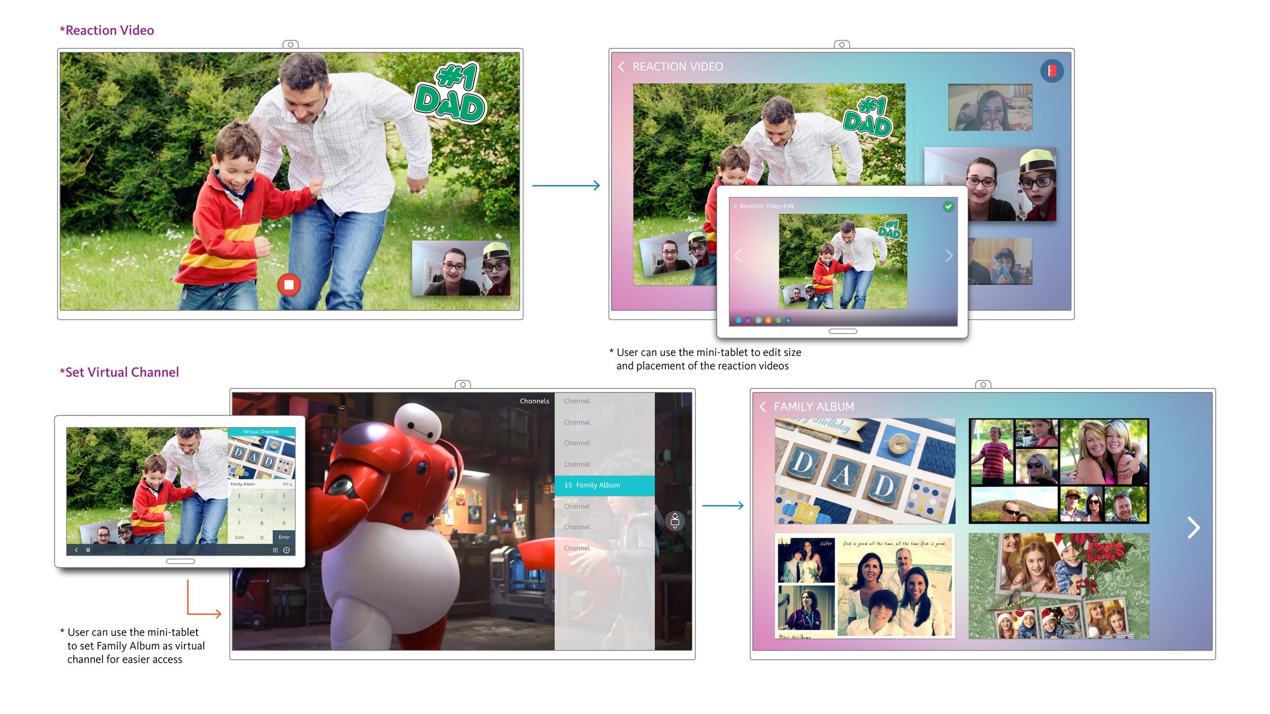family album_portfolio ver edited-04.jpg