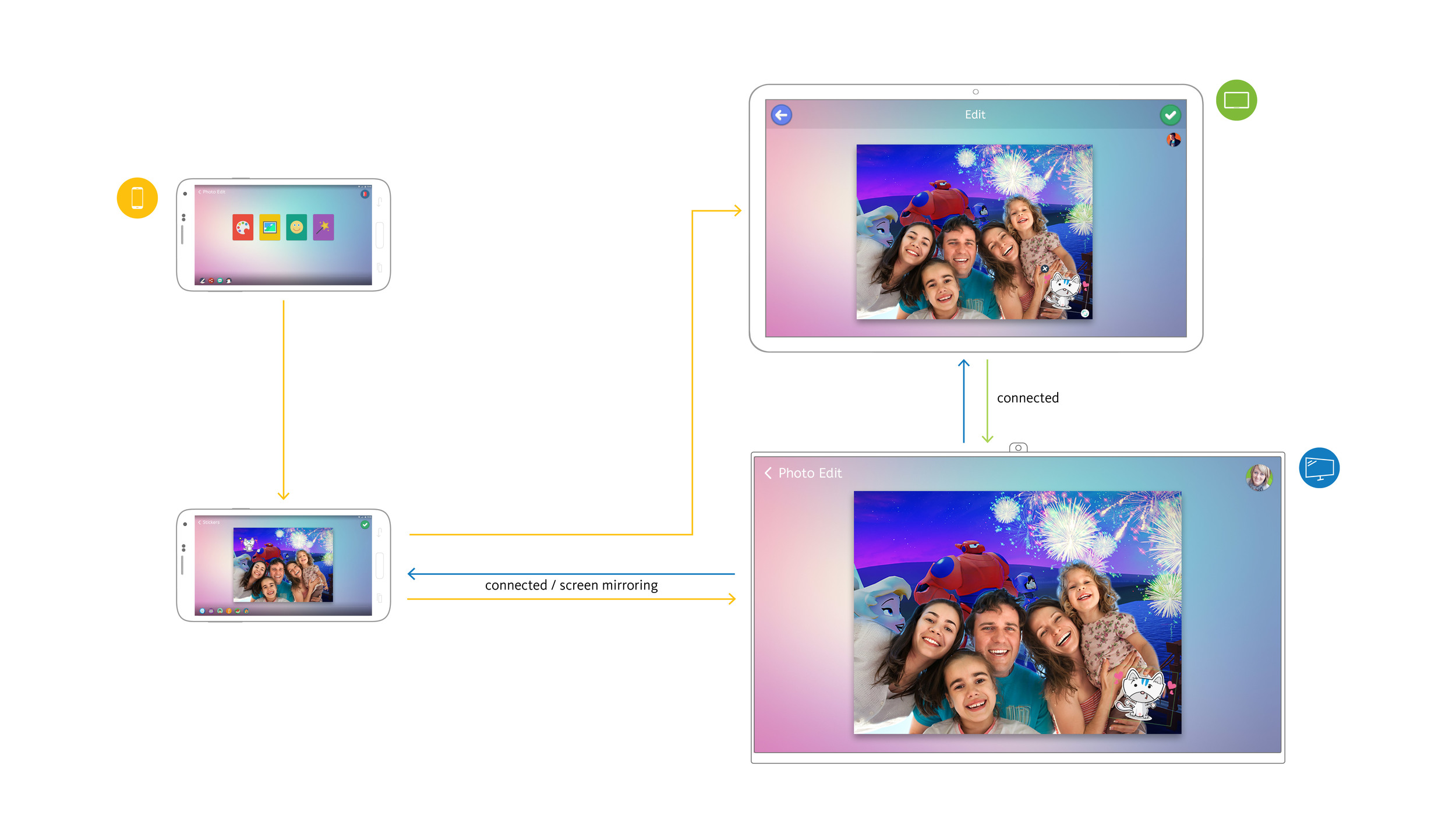 family album_portfolio ver edited2-02.jpg