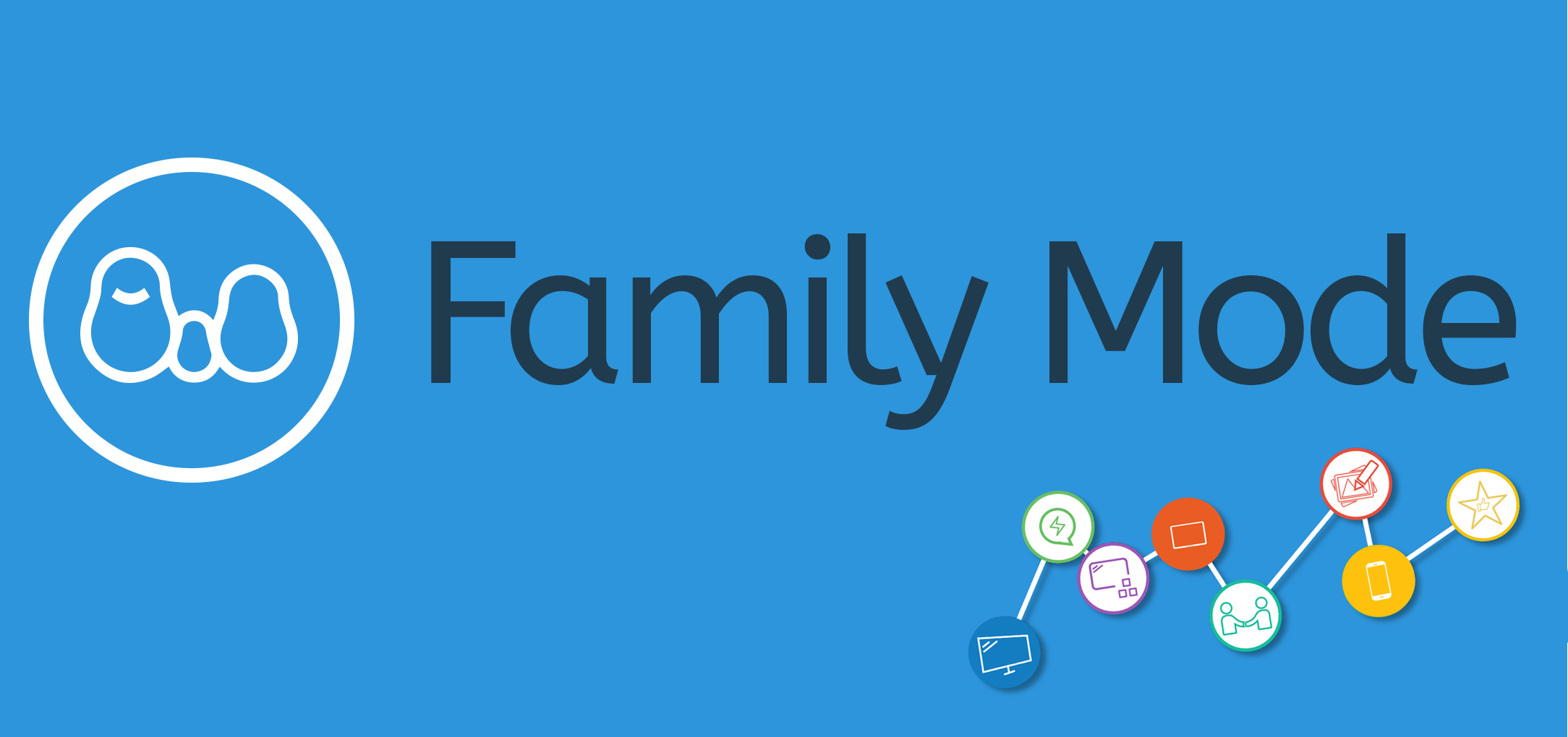 familymode_intro.jpg