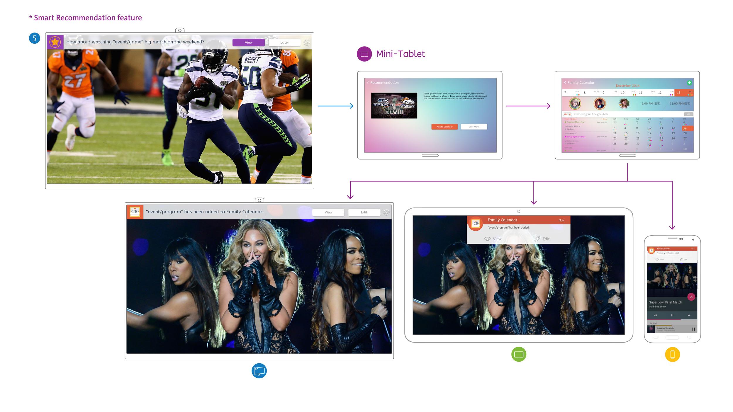 same-time view_portfolio ver edited-03-05.jpg