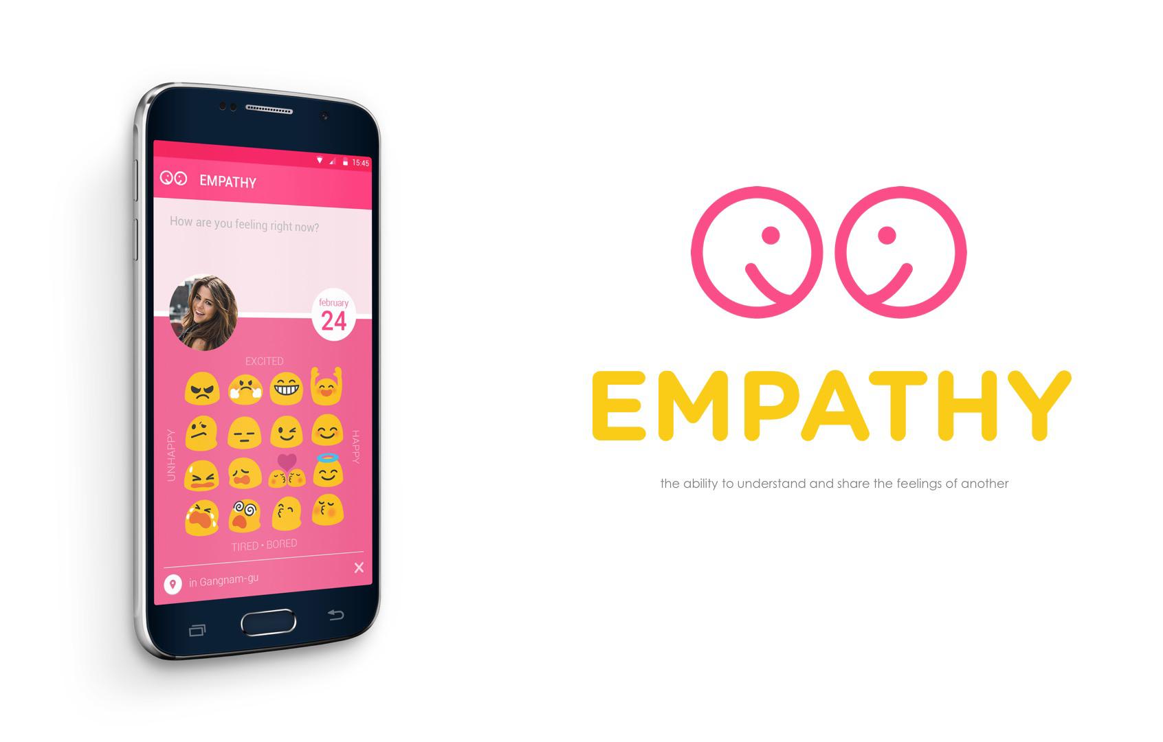 empathy_intro.jpg