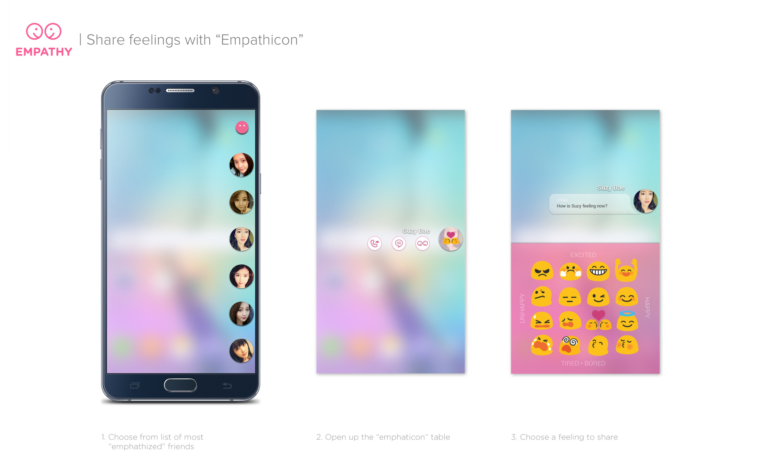 Empathy_Android GUI flow_02.jpg