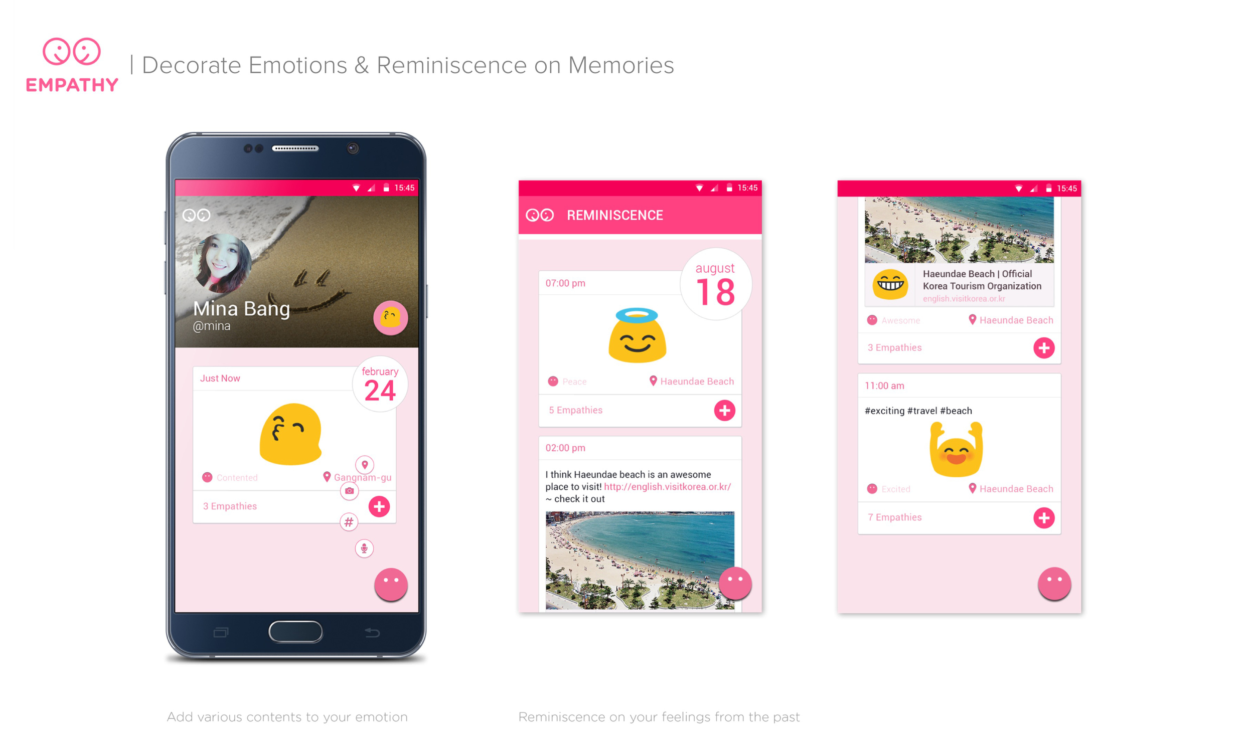 Empathy_Android GUI flow_03_edited.jpg