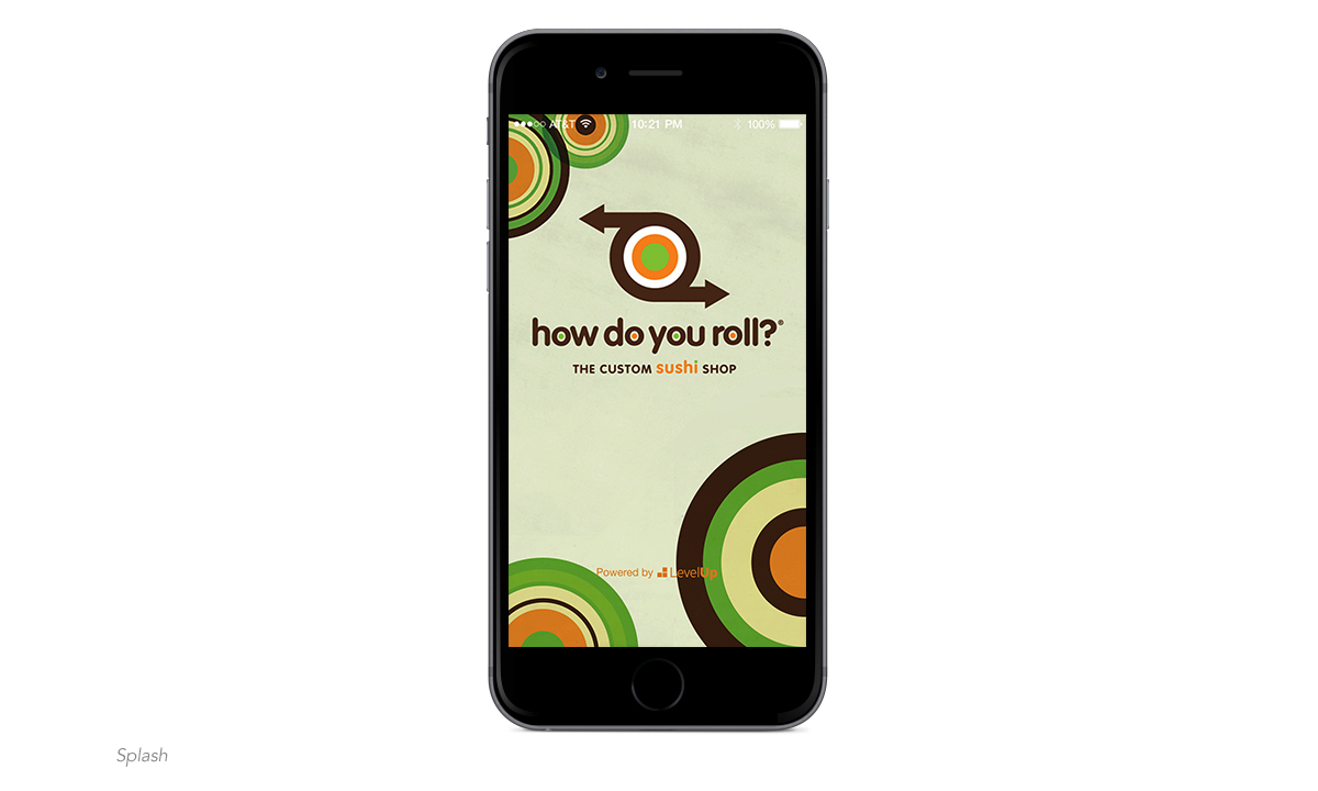HDYR_splash_iOS_6s.jpg
