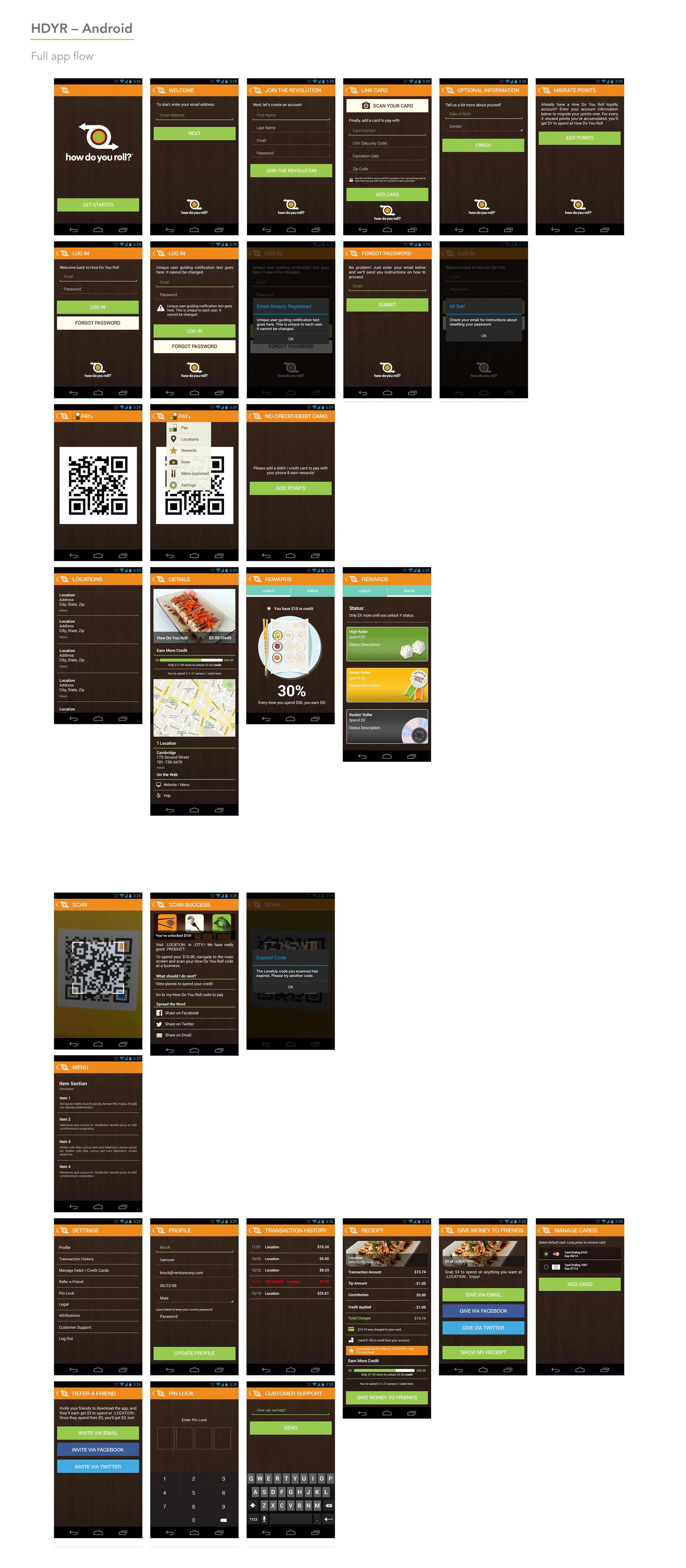 LevelUp_fullFlow_android.jpg