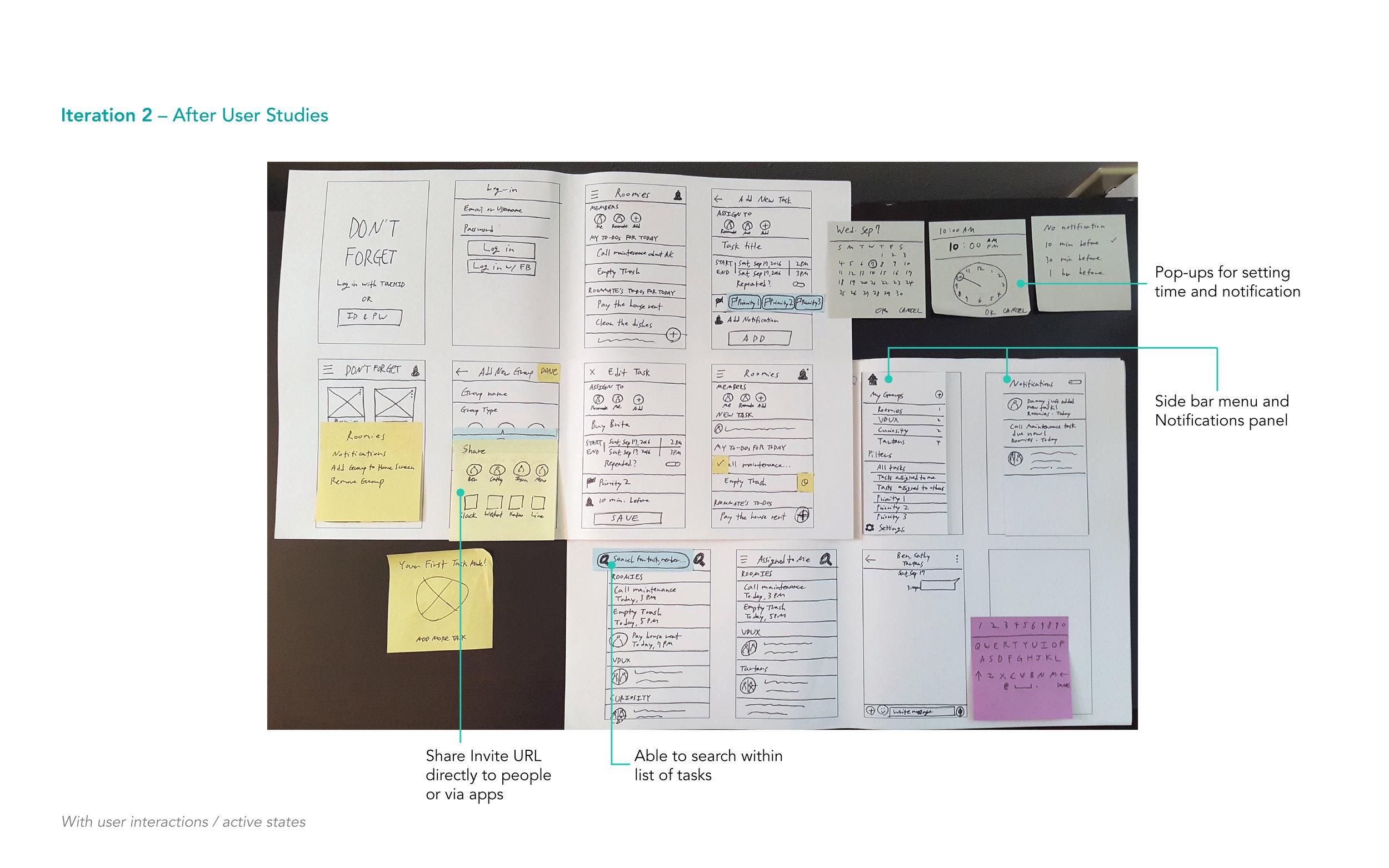 DannyChoo_DontForget_paperProto_v23.jpg
