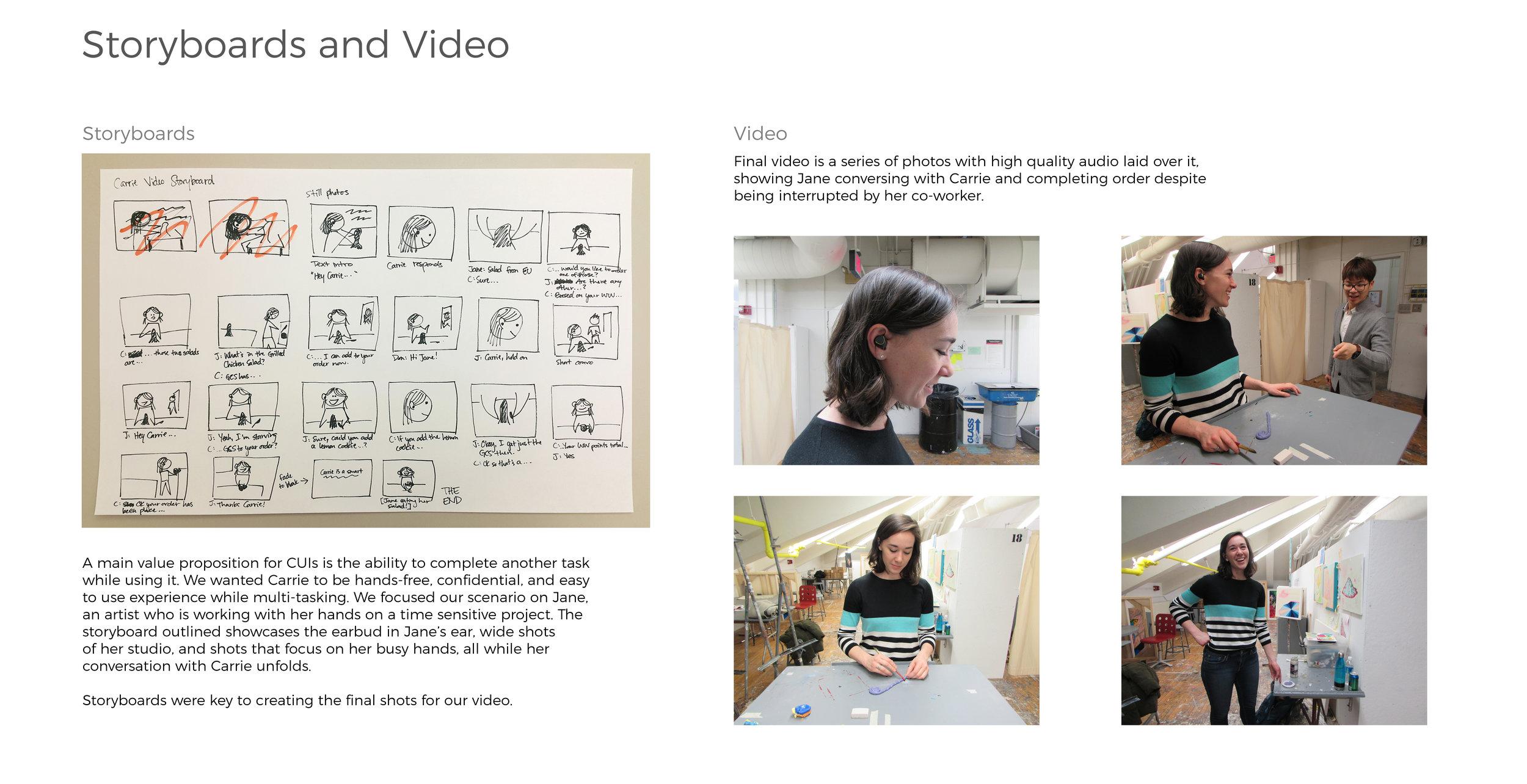 sb&video.jpg