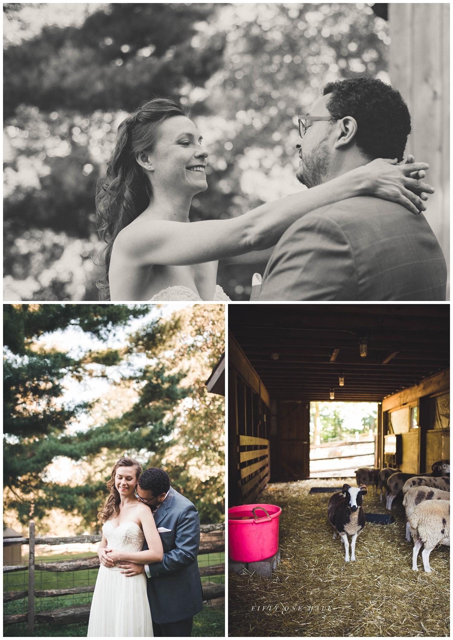 farm_wedding_photographer_boston_0006.jpg