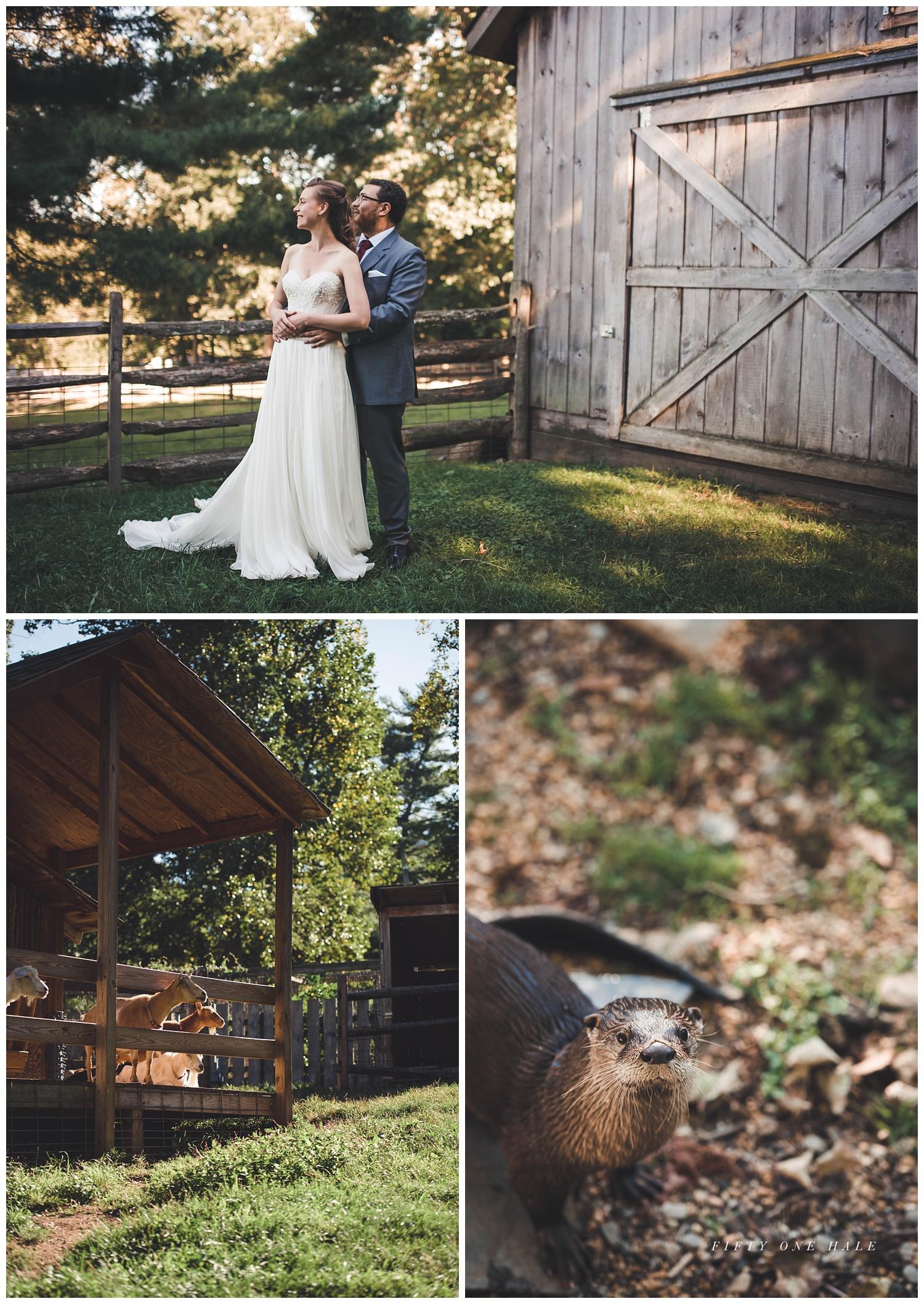 farm_wedding_photographer_boston_0007.jpg