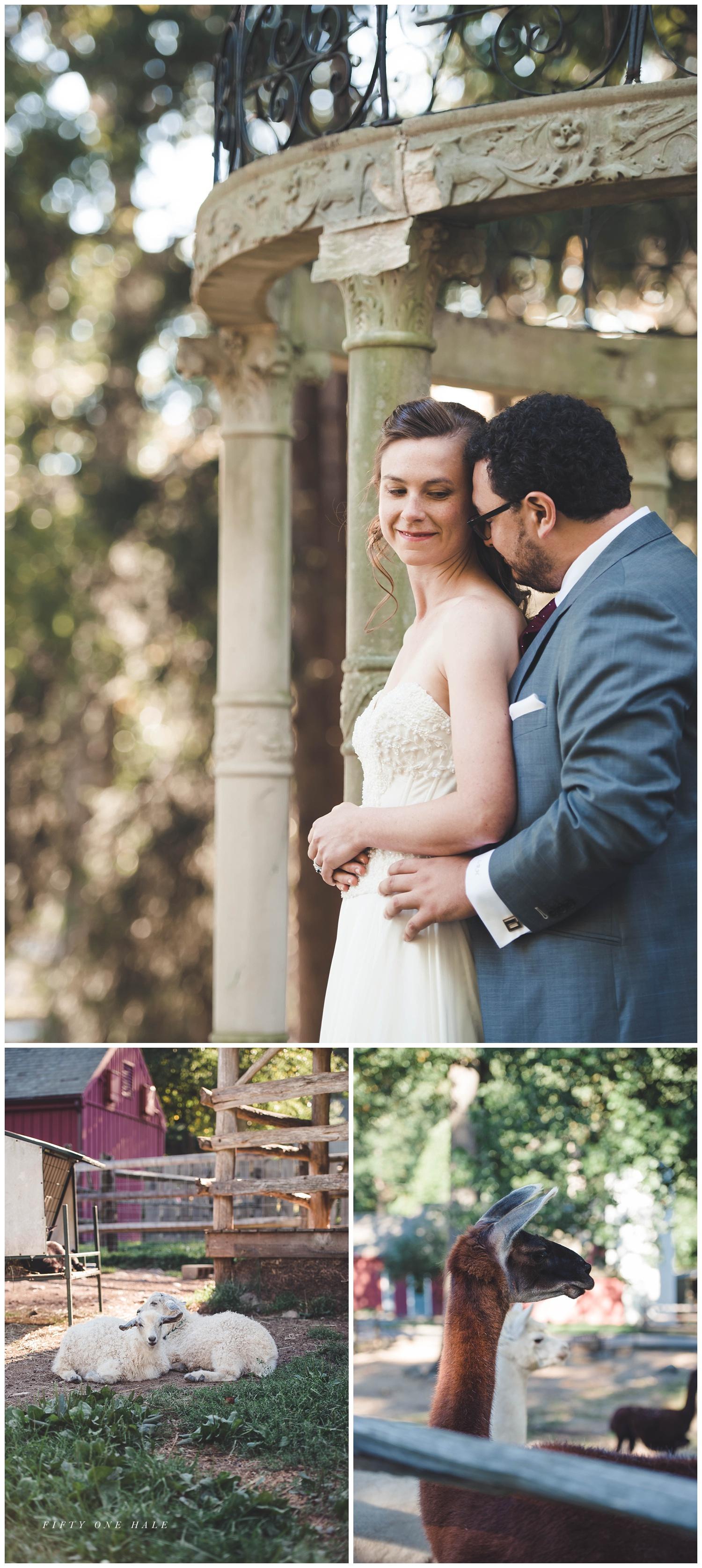 farm_wedding_photographer_boston_0008.jpg