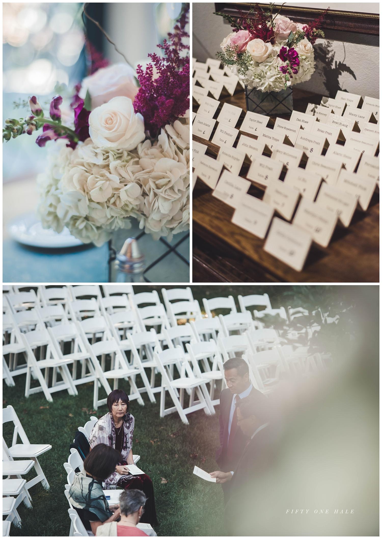 farm_wedding_photographer_boston_0011.jpg