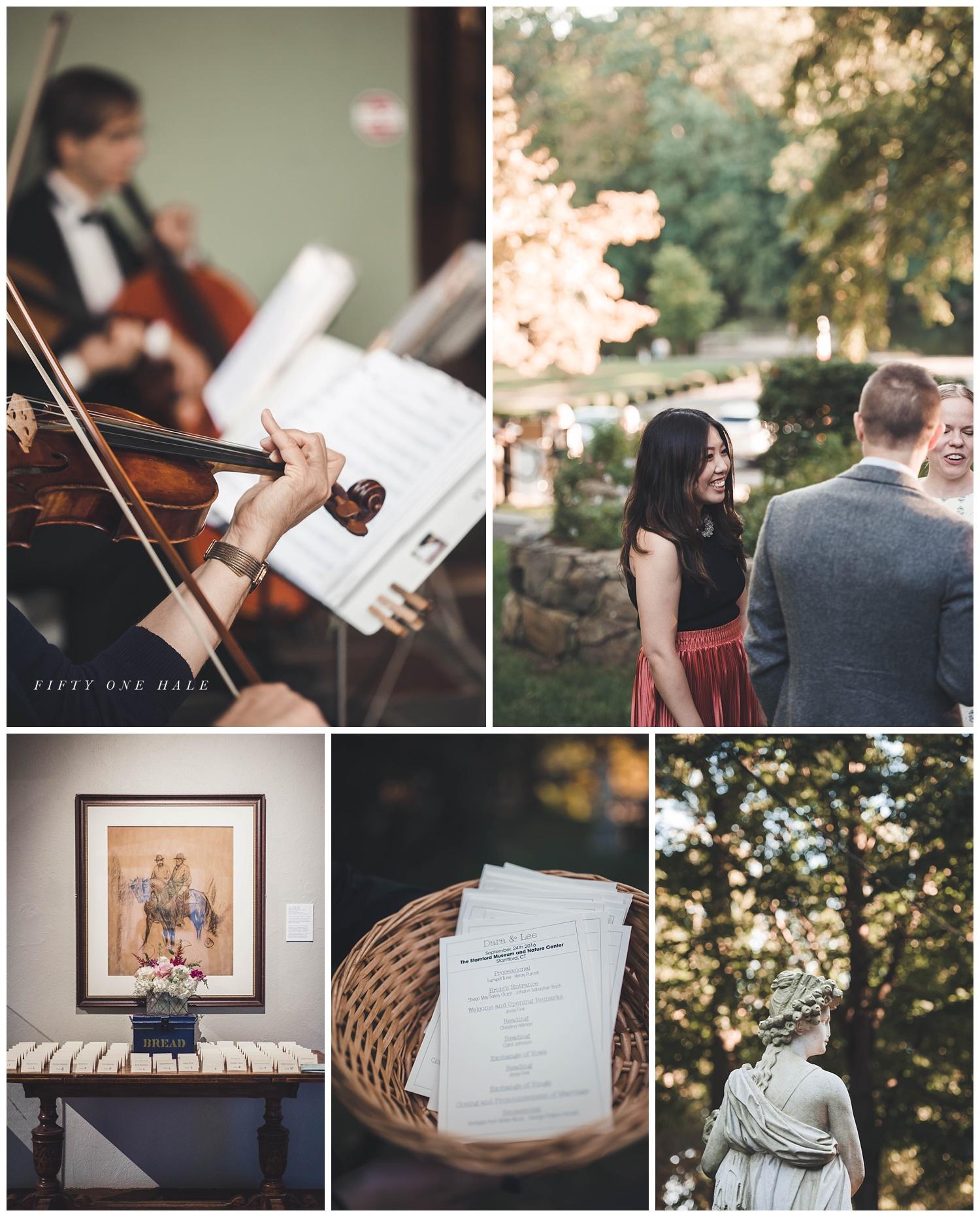 farm_wedding_photographer_boston_0012.jpg