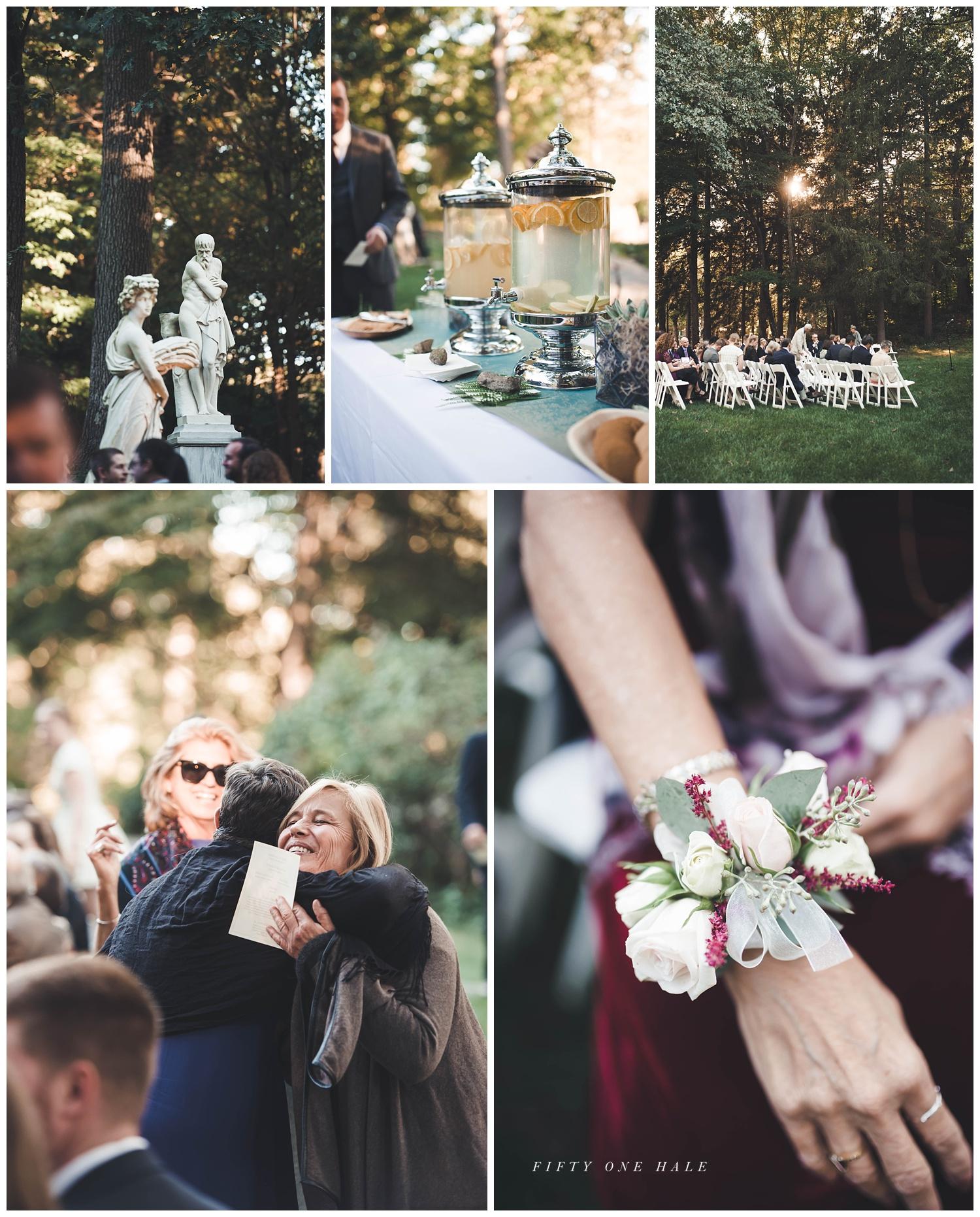 farm_wedding_photographer_boston_0013.jpg
