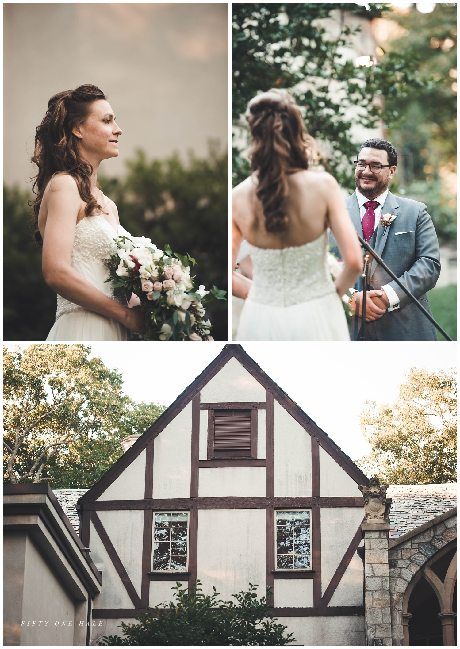 farm_wedding_photographer_boston_0015.jpg