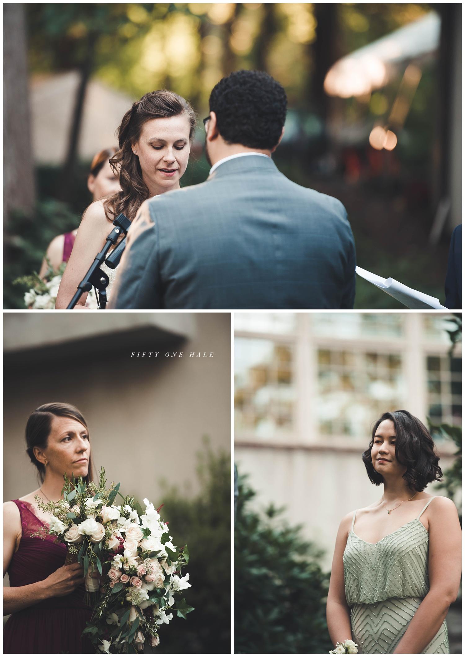 farm_wedding_photographer_boston_0016.jpg