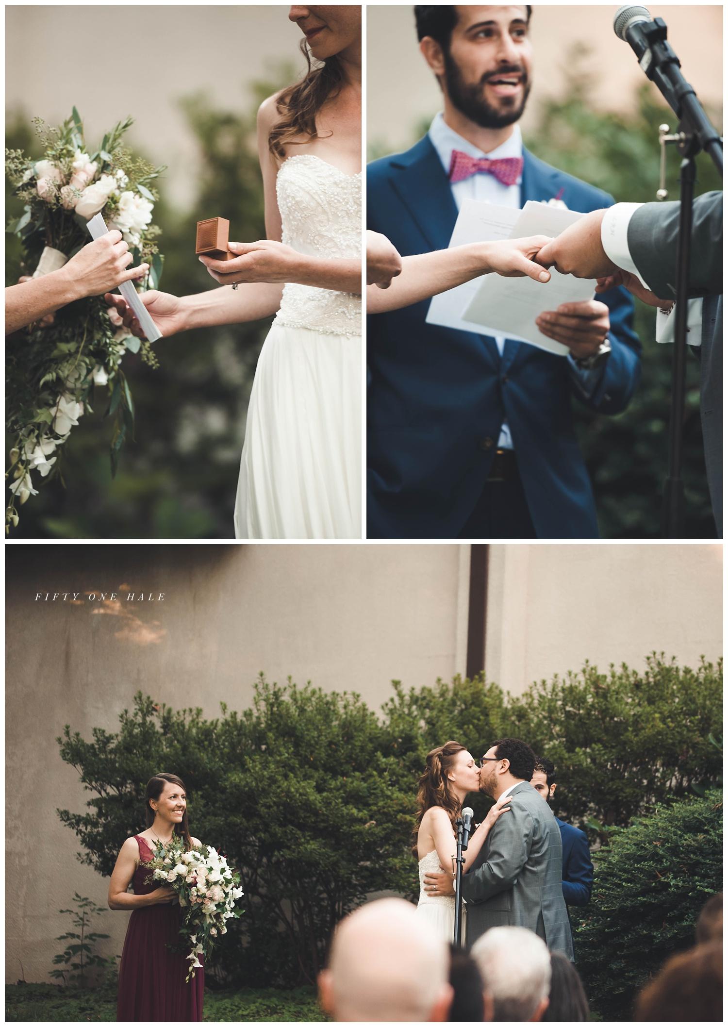 farm_wedding_photographer_boston_0018.jpg