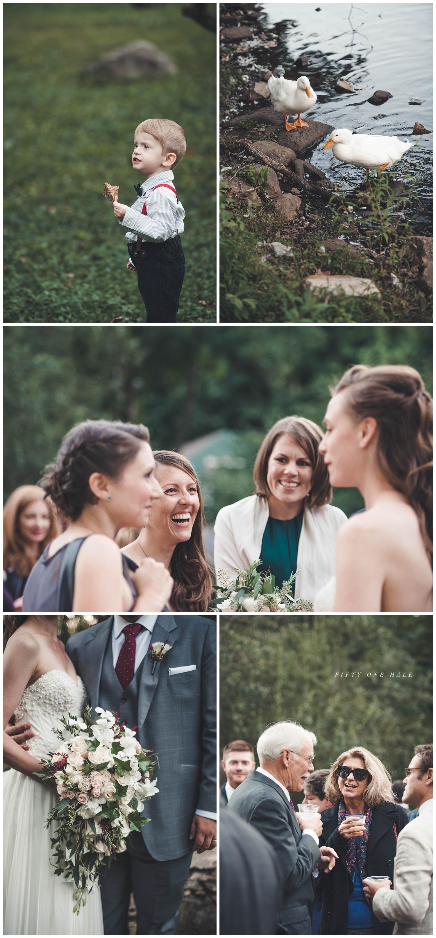 farm_wedding_photographer_boston_0021.jpg