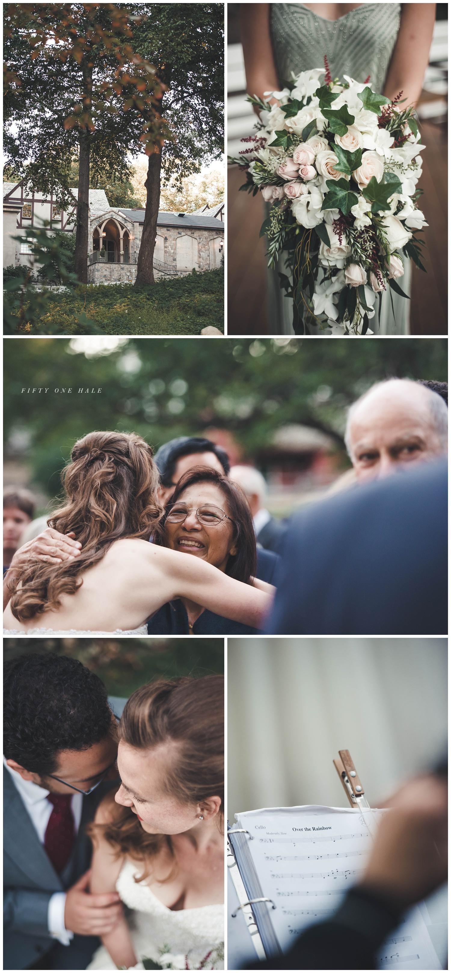 farm_wedding_photographer_boston_0020.jpg