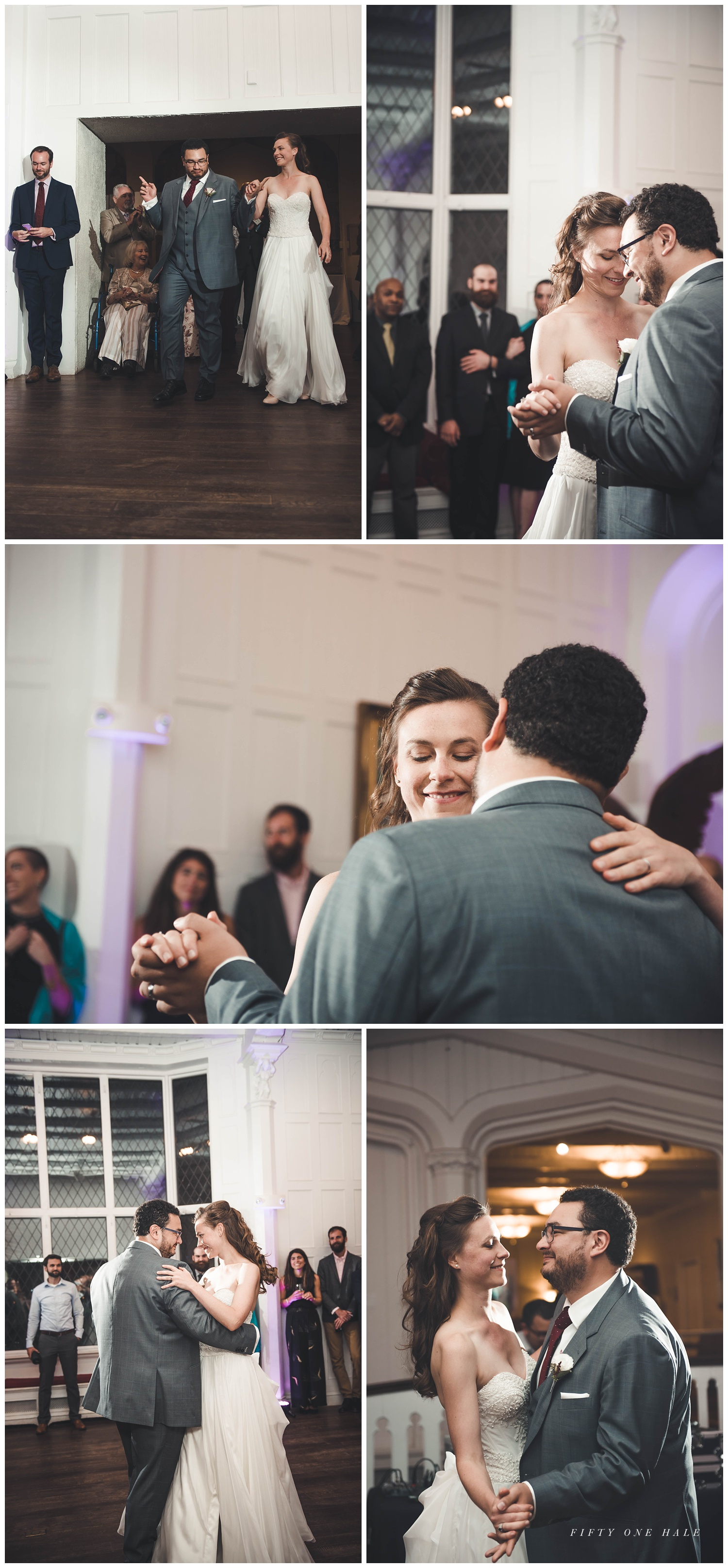 farm_wedding_photographer_boston_0022.jpg