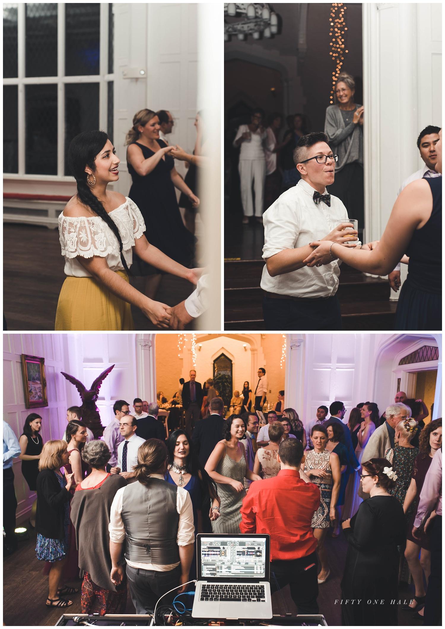 farm_wedding_photographer_boston_0028.jpg