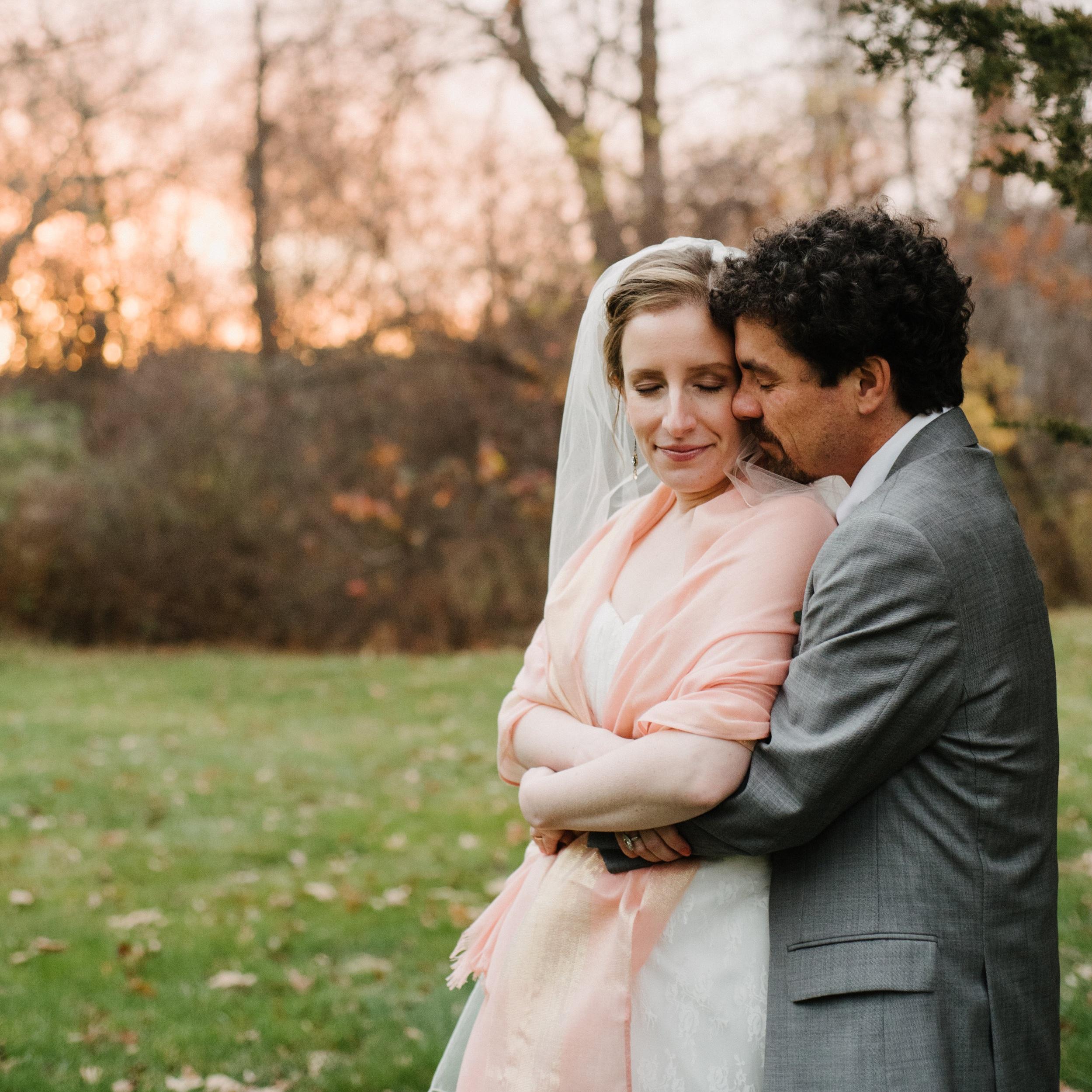 north+shore+massachusetts+boston+wedding+ipswich+hellenic+center+photographer-1.jpg