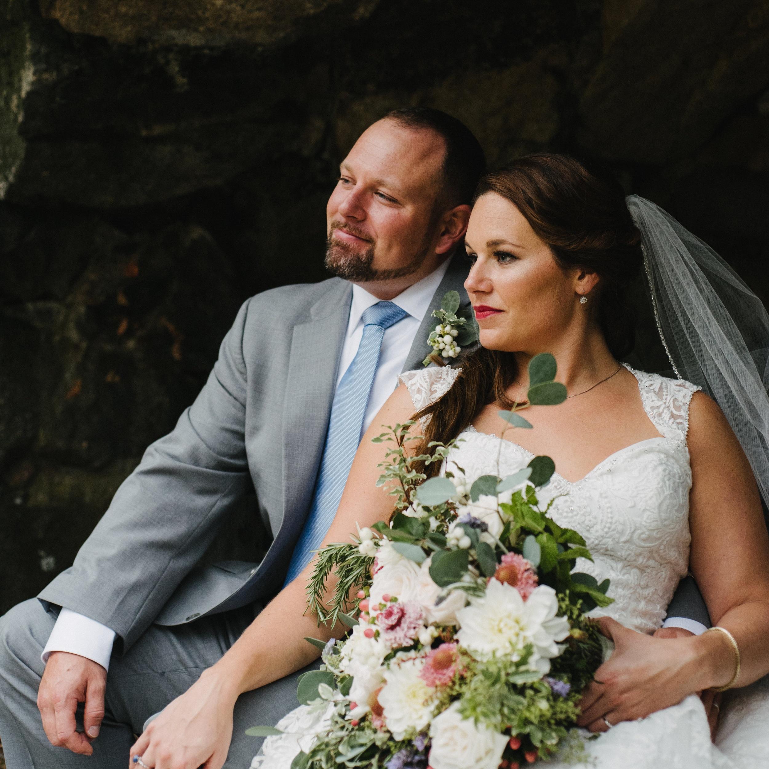 north+shore+massachusetts+boston+wedding+beverly+moraine+farm+photographer-1.jpg