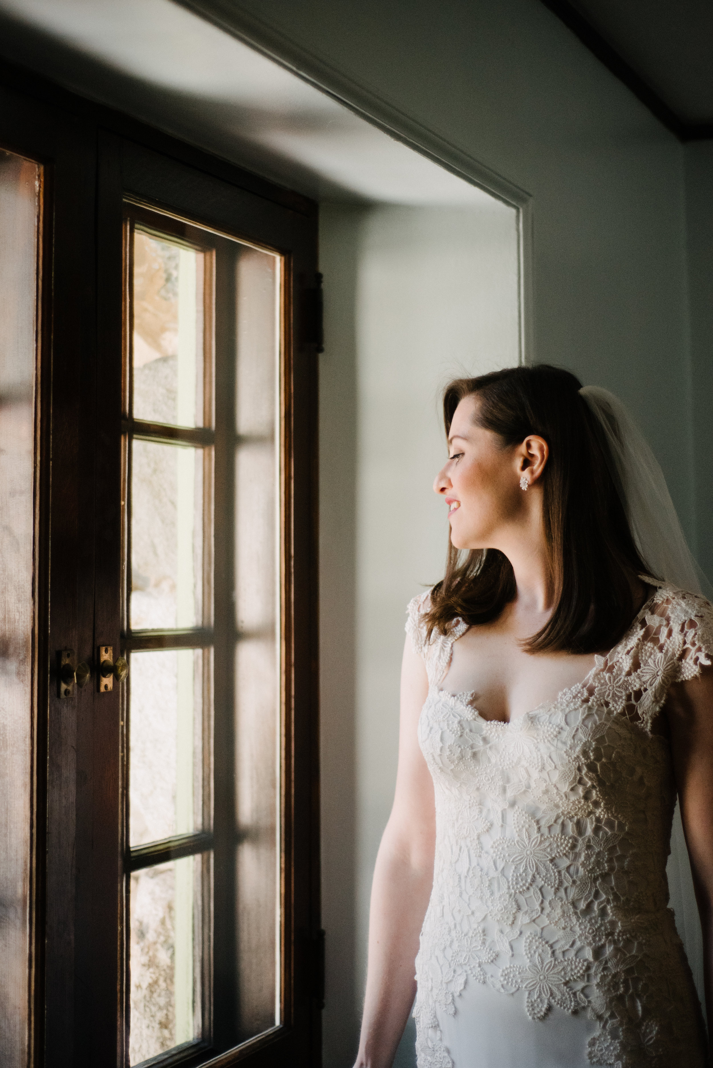 03_north shore massachusetts willowdale wedding photographer fifty one hale-1-8.jpg