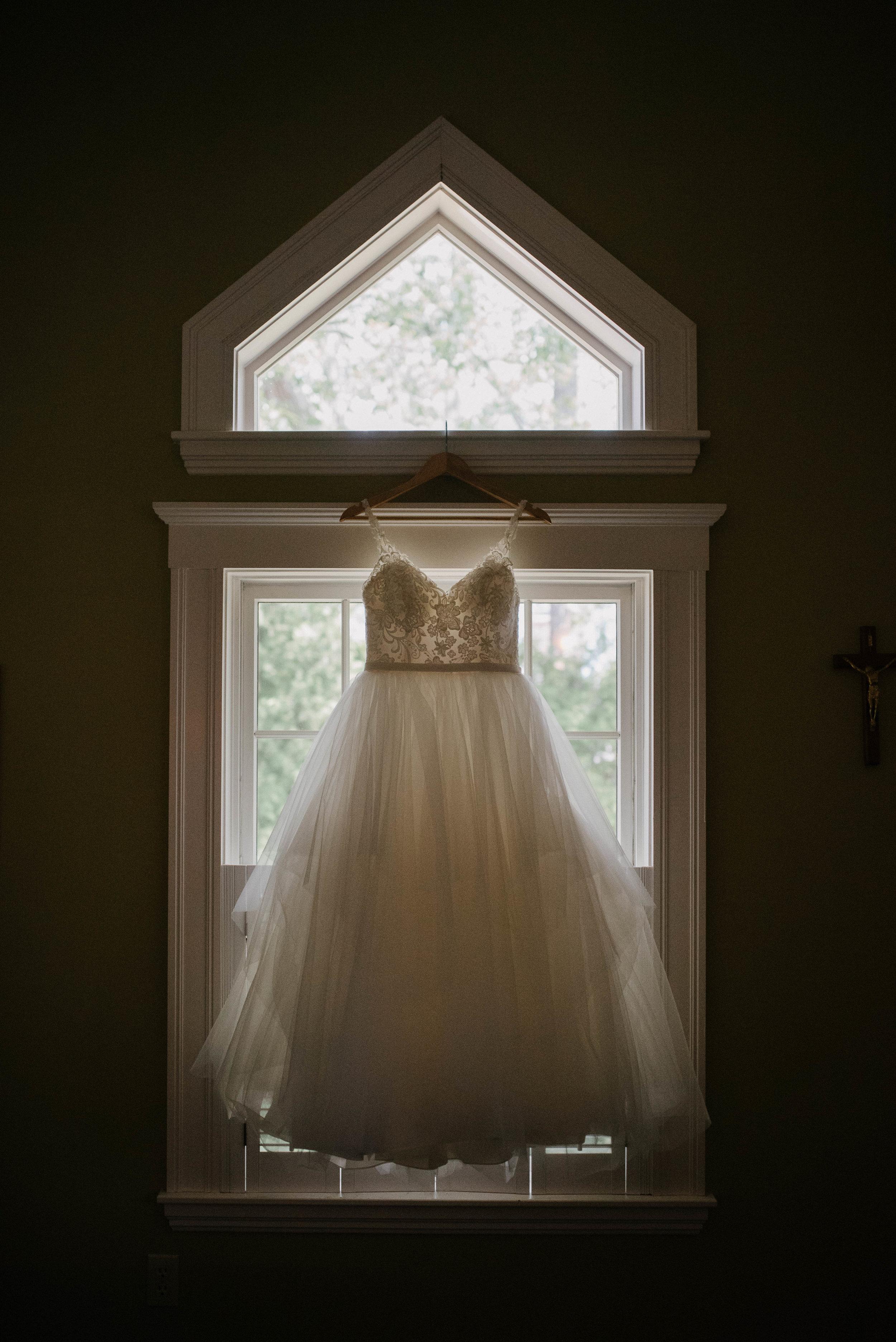 05_ipswich hellenic center wedding fifty one hale.jpg