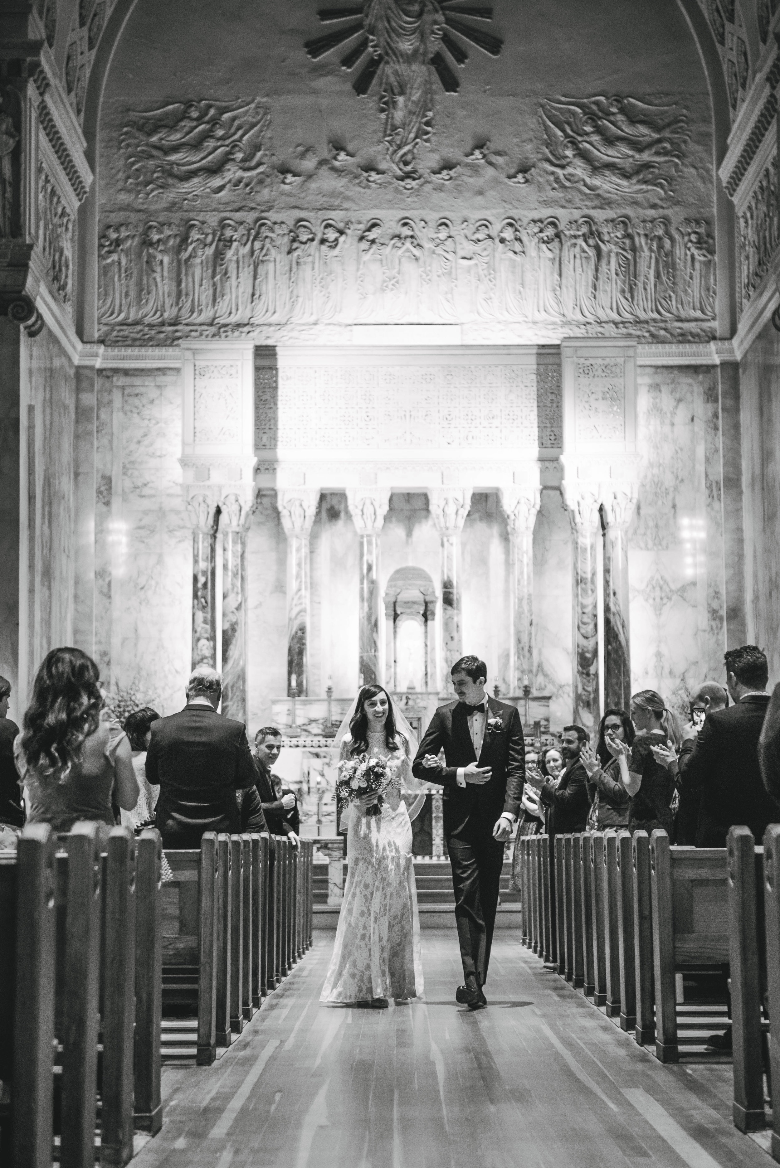 14_somerville backyard wedding fifty one hale.jpg