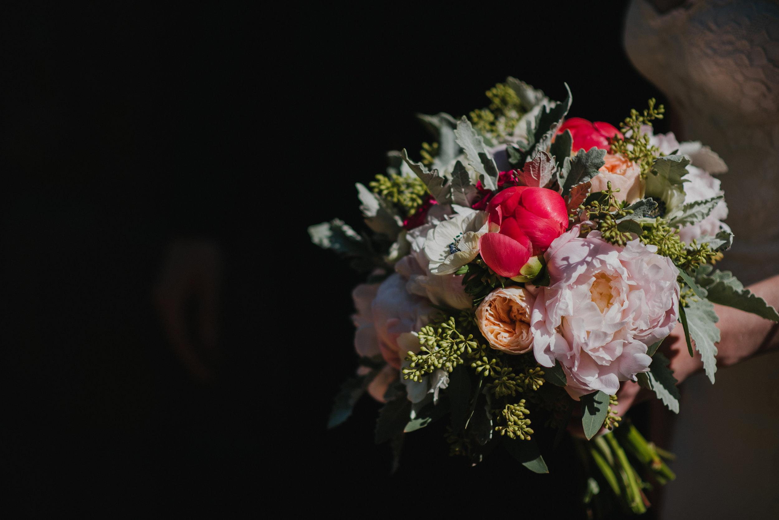 33_north shore massachusetts willowdale wedding photographer fifty one hale-1-3.jpg