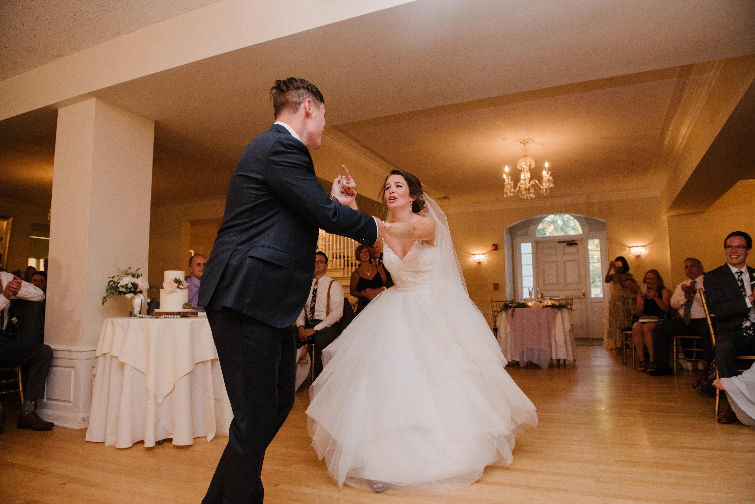 20_ipswich hellenic center wedding fifty one hale photography.jpg