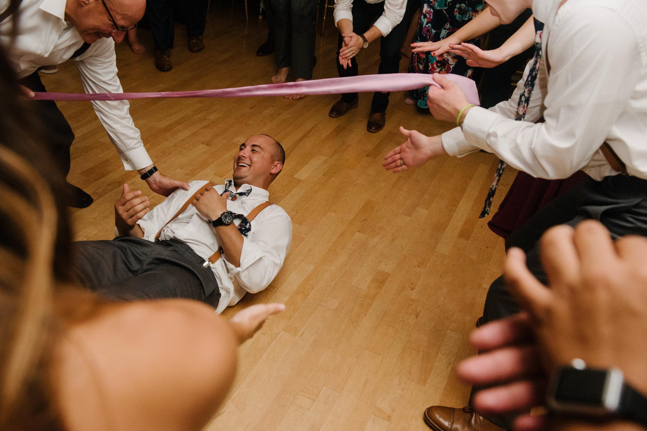 78_north shore boston wedding photographer fifty one hale photography.jpg