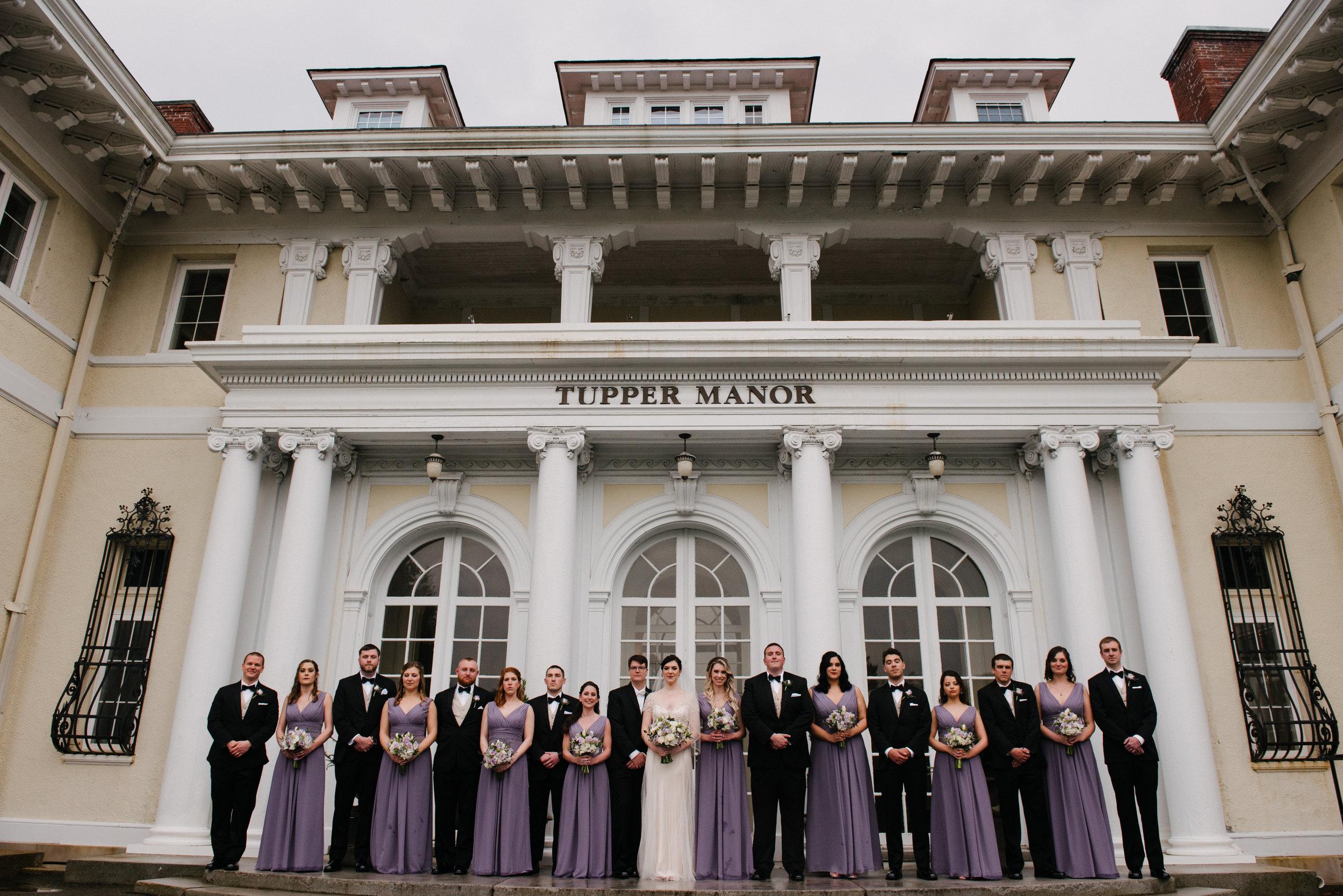 32_tupper manor wedding fifty one hale photography.jpg