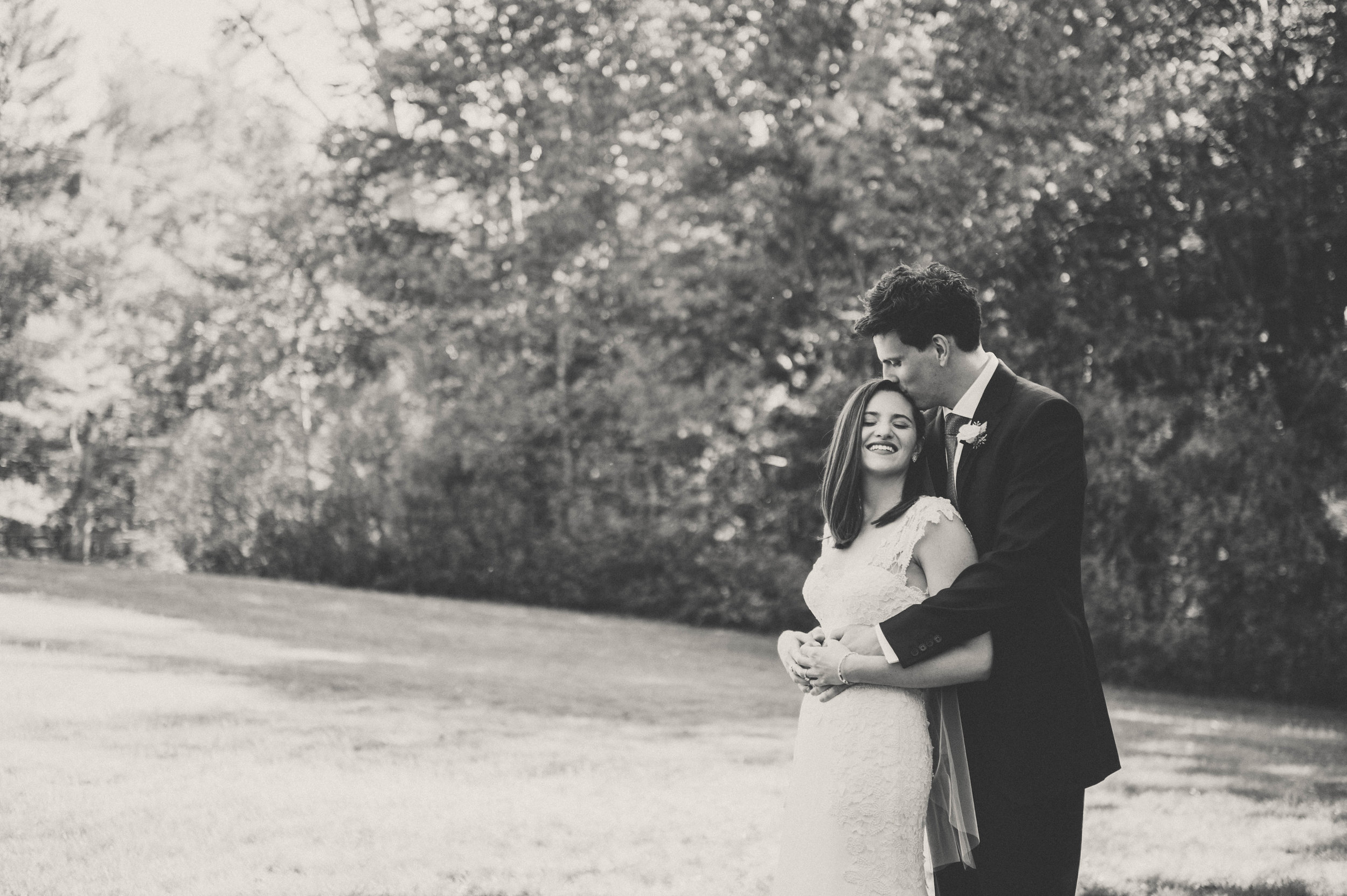 73_north shore wedding photographer ma fifty one hale photography.jpg