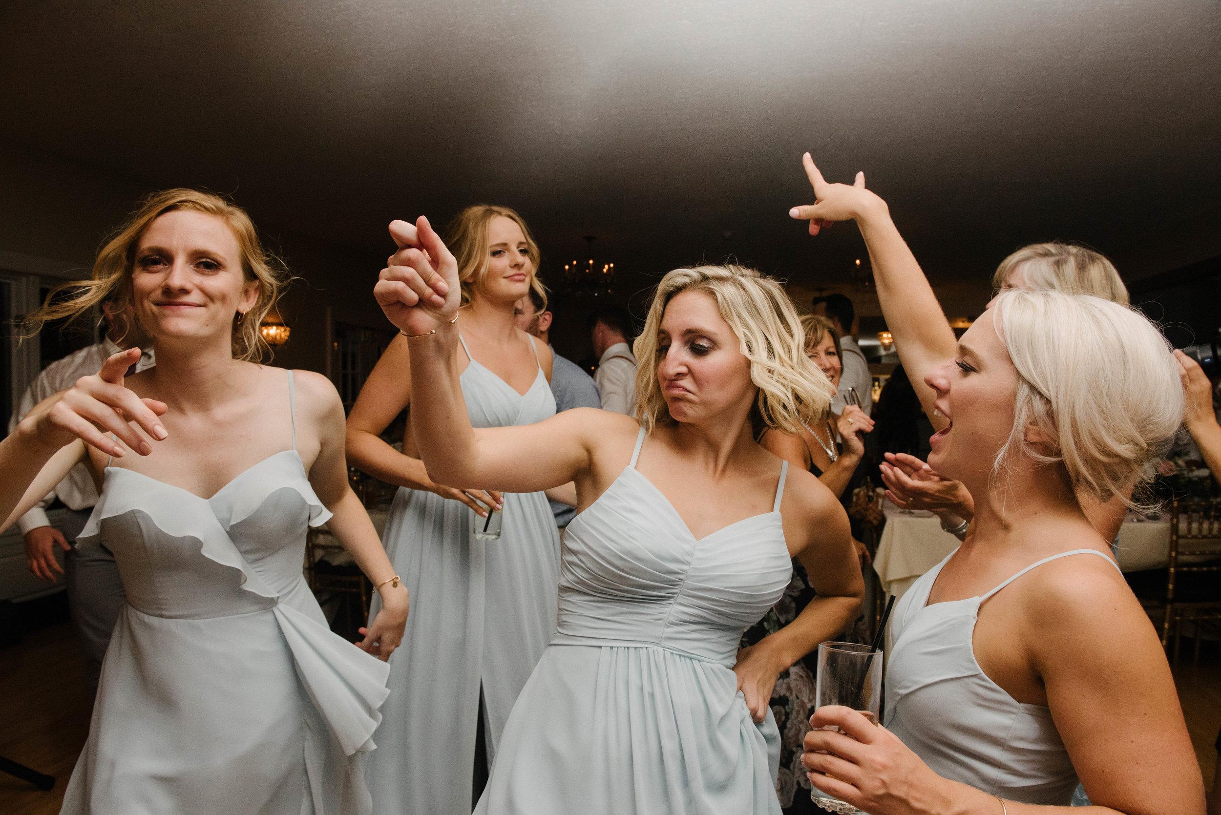 61_ipswich hellenic center wedding fifty one hale photography.jpg