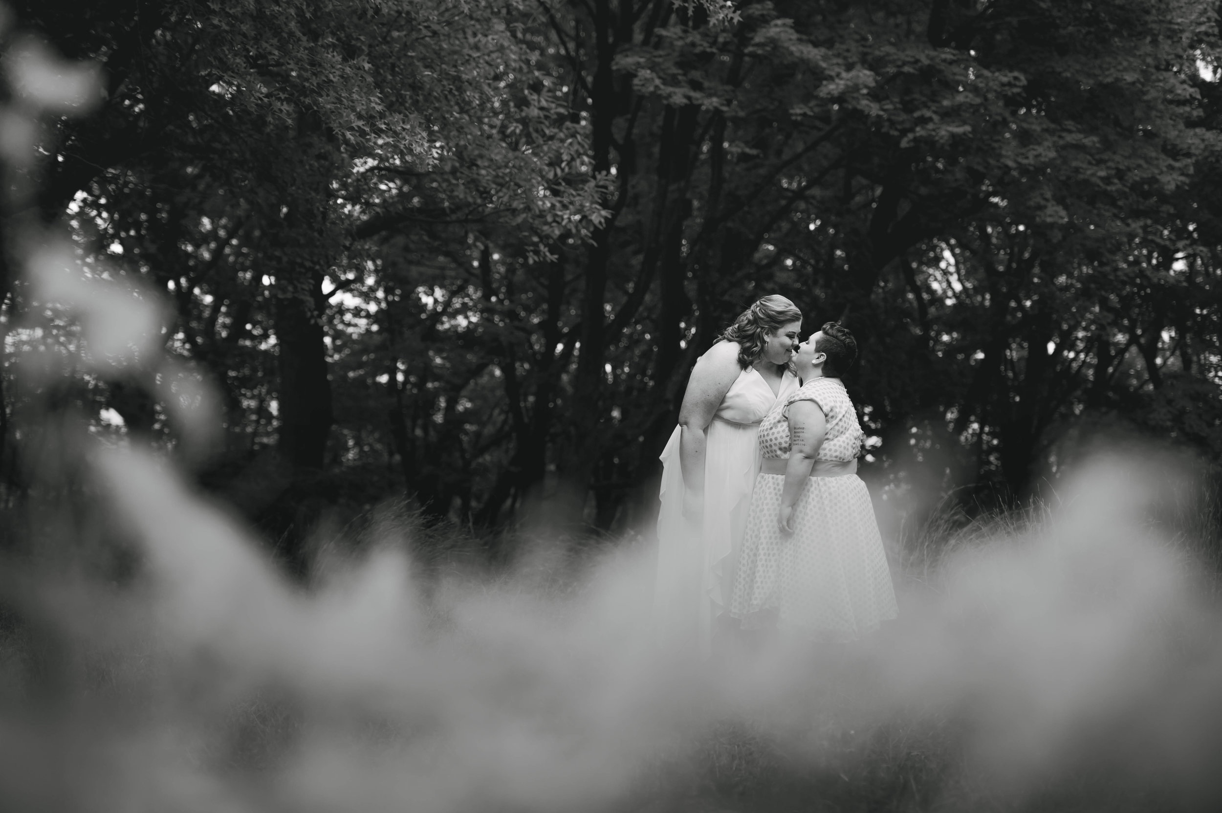 75_north shore ma same sex wedding photographer fifty one hale photography.jpg