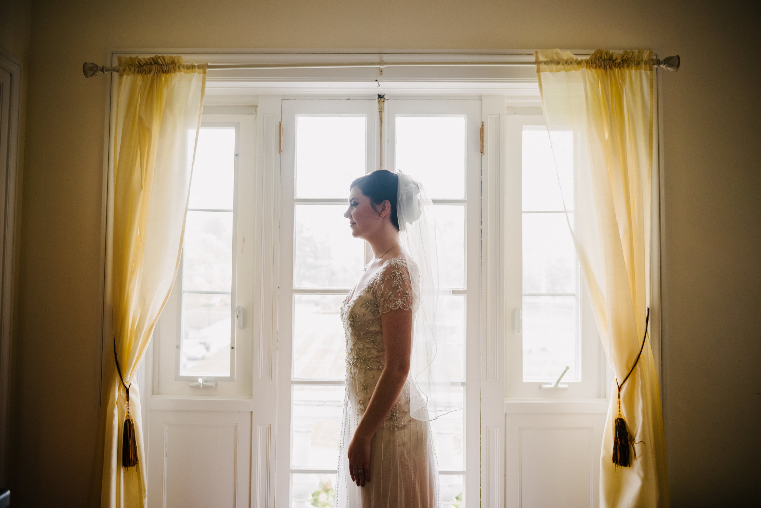 24_tupper manor wedding fifty one hale photography.jpg