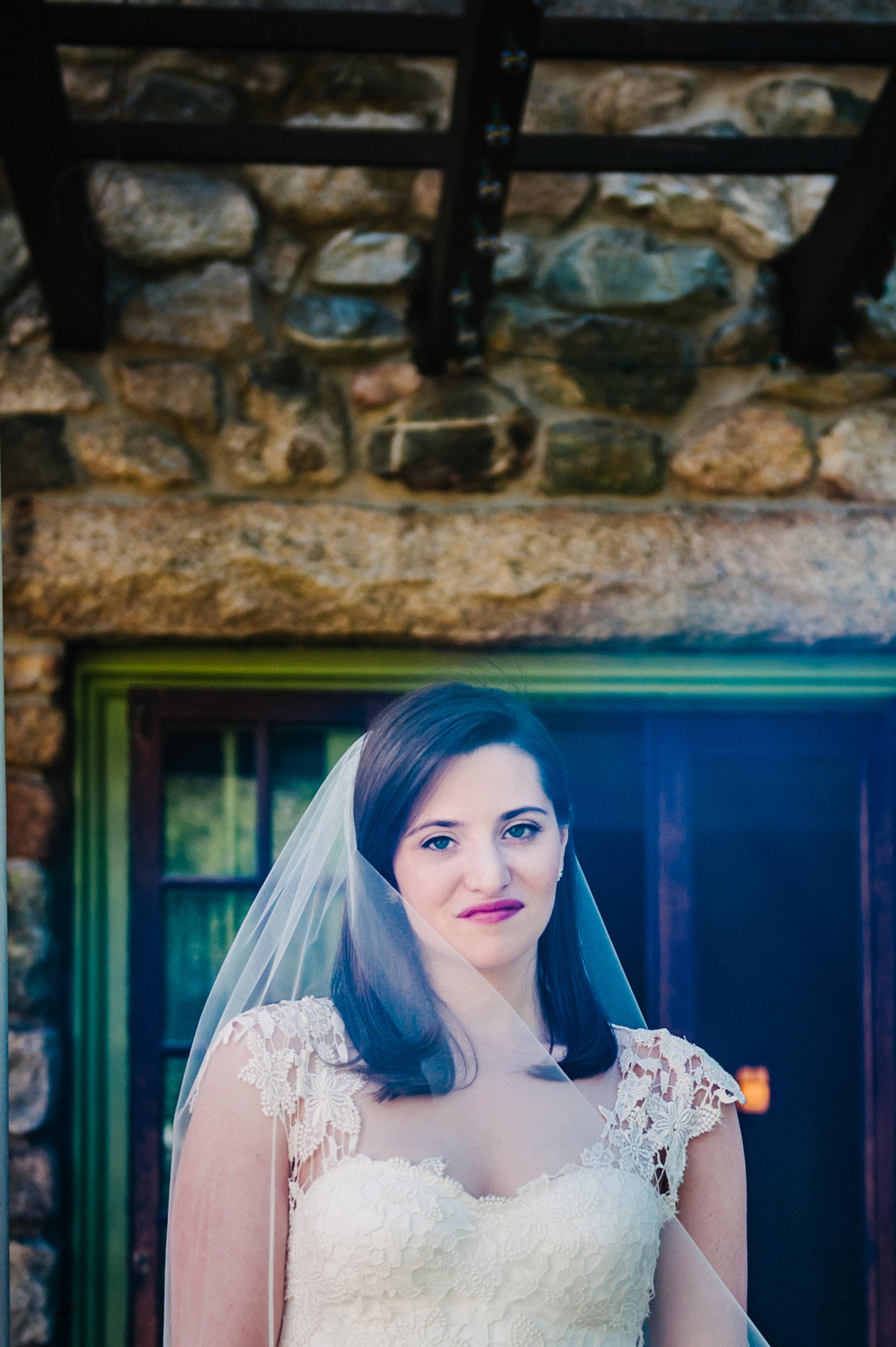 71_north shore massachusetts willowdale wedding photographer fifty one hale-1.jpg