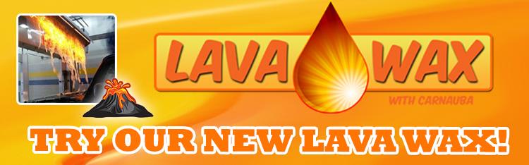 lava-banner.jpg