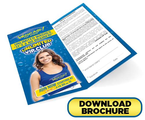 brochure-download.jpg