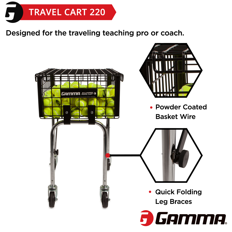 gamma-ez-travelcart220-amazon-enhanced-2.jpg