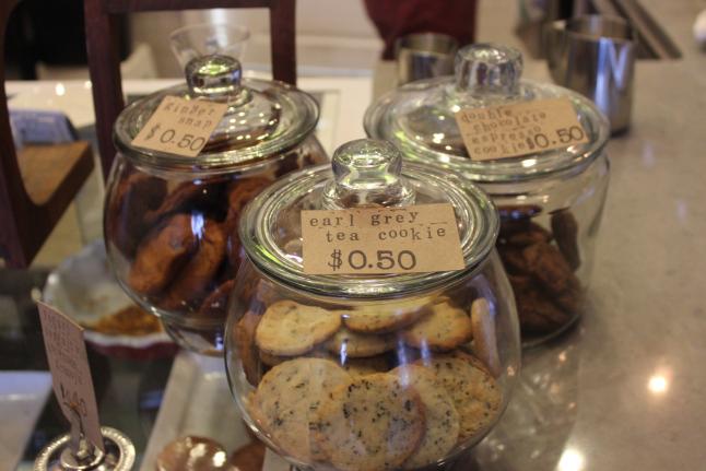 jar-cookies.jpg
