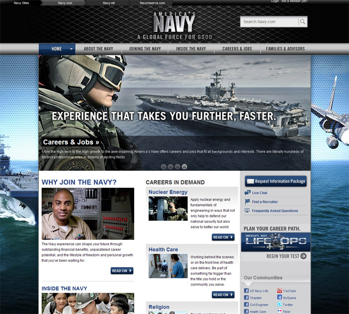 navy_home.jpg