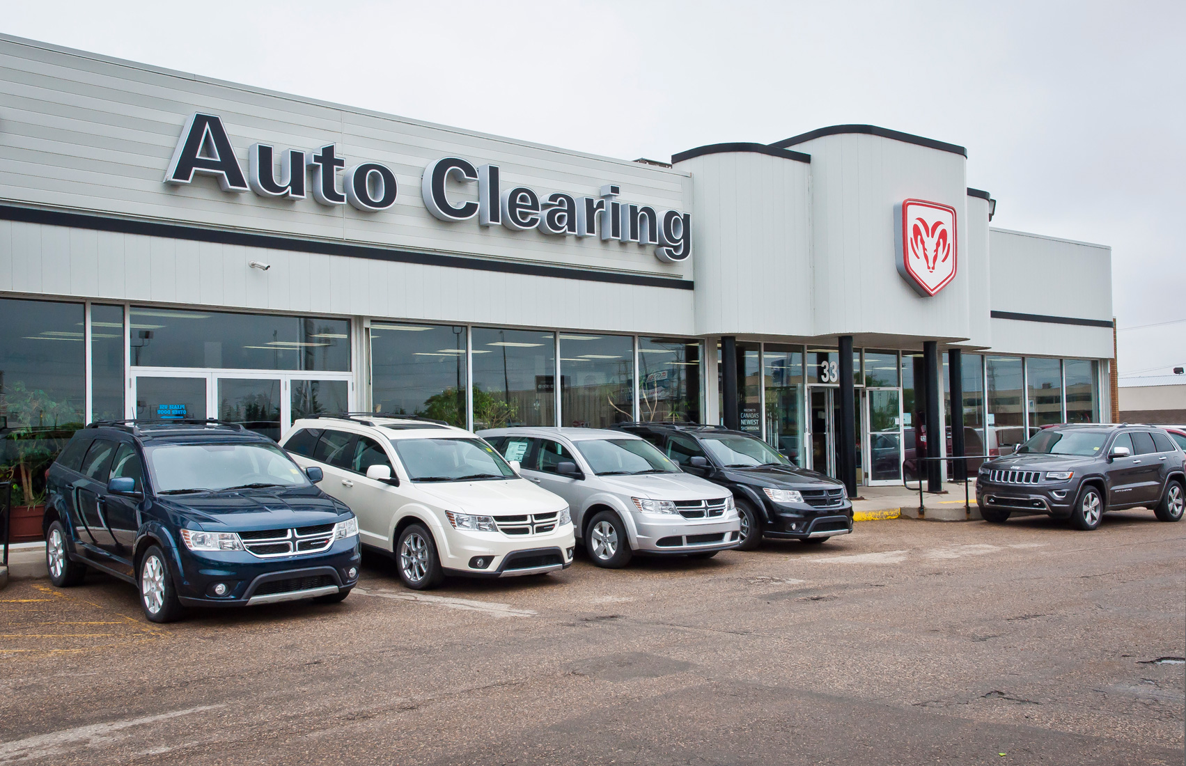 Auto_Clearing-_Chrysler_1.jpg