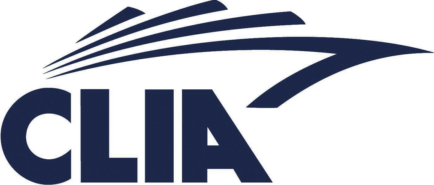 CLIA.jpg