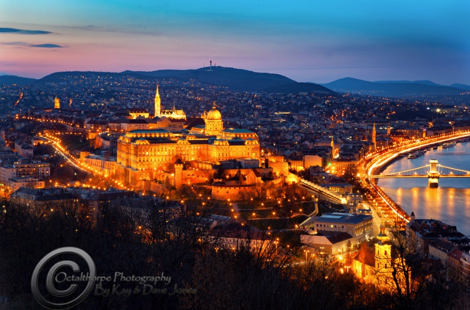 Budapest Building 2.jpg