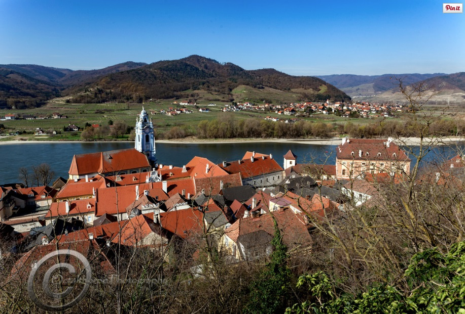 Wachau Valley.jpg
