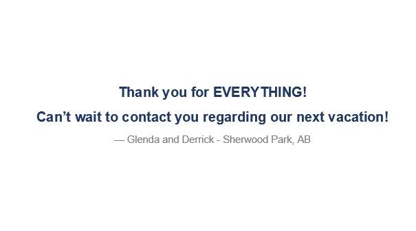 Quote_Glenda and Derrick_Sherwod Park.jpg