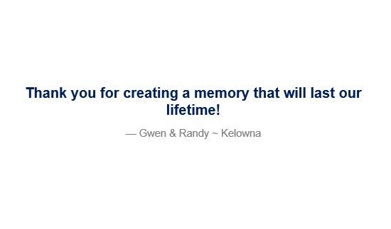 Quote_Gwen and Randy_Kelowna.jpg