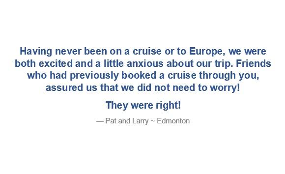 Quote_Pat & Larry_Edmonton.jpg